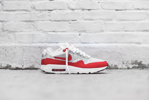 Nike Air Max 1 Ultra Flyknit - OG