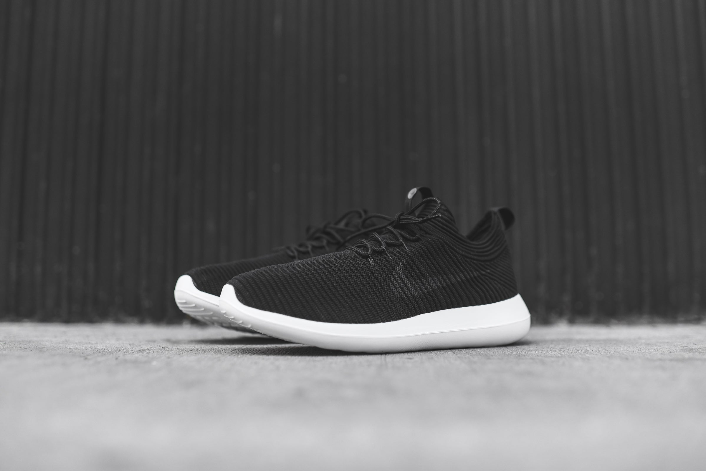 the best attitude 5f54a 80e35 nike roshe 2
