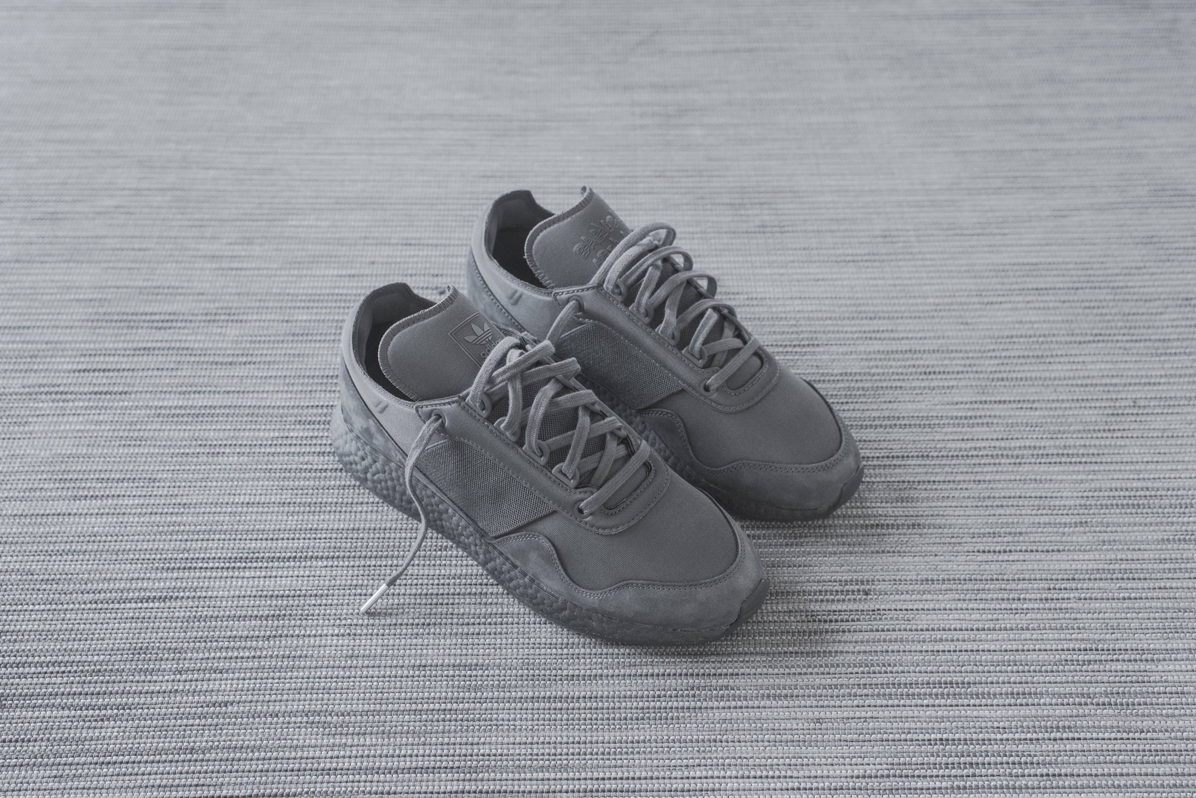 Adidas clover EQT SUPPORT ADV new men and women casual shoes