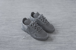adidas Originals x Daniel Arsham New York Present