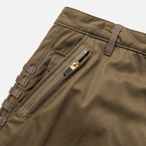 Kith Field Pant - Olive