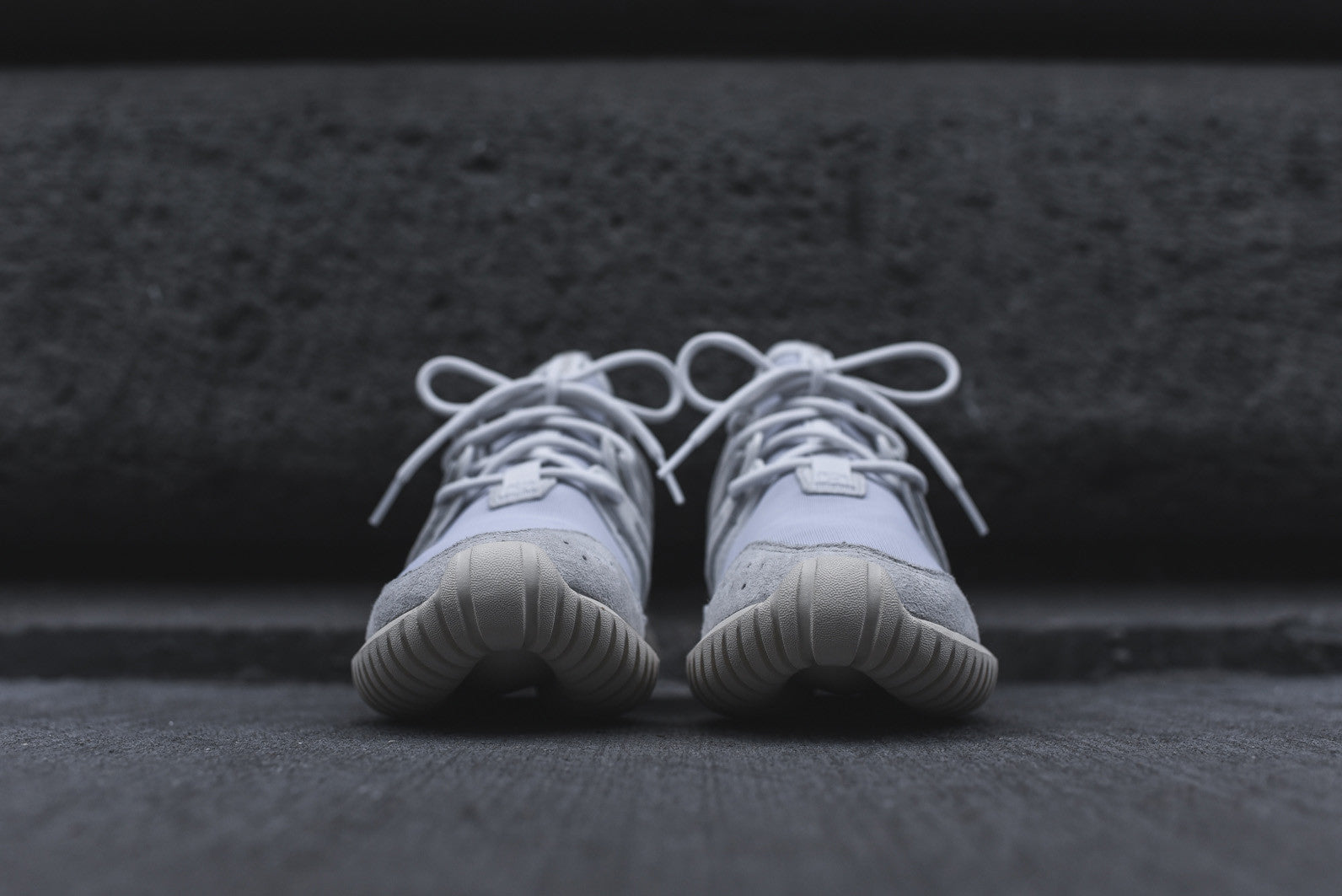 Buy adidas Tubular online Clothing \\ u0026 sneakers since 2003 Caliroots
