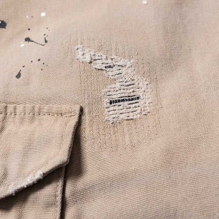 Kith Columbus Cargo Pants - Tan