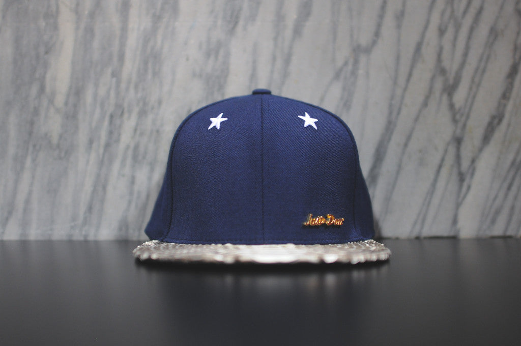 7bd85f399d5 https   kith.com  daily https   kith.com products copy-of-just-don-new ...