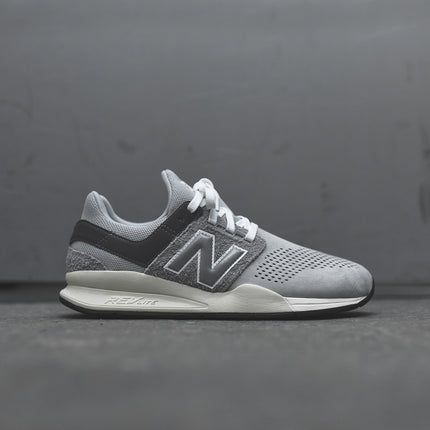 New Balance MS247 - Rain Cloud / Bone