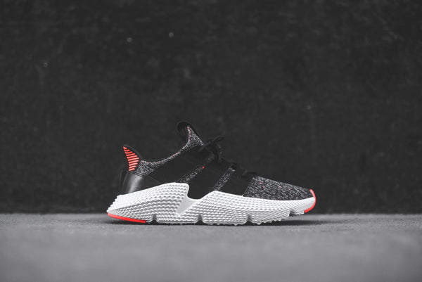 adidas Prophere - Black / Red