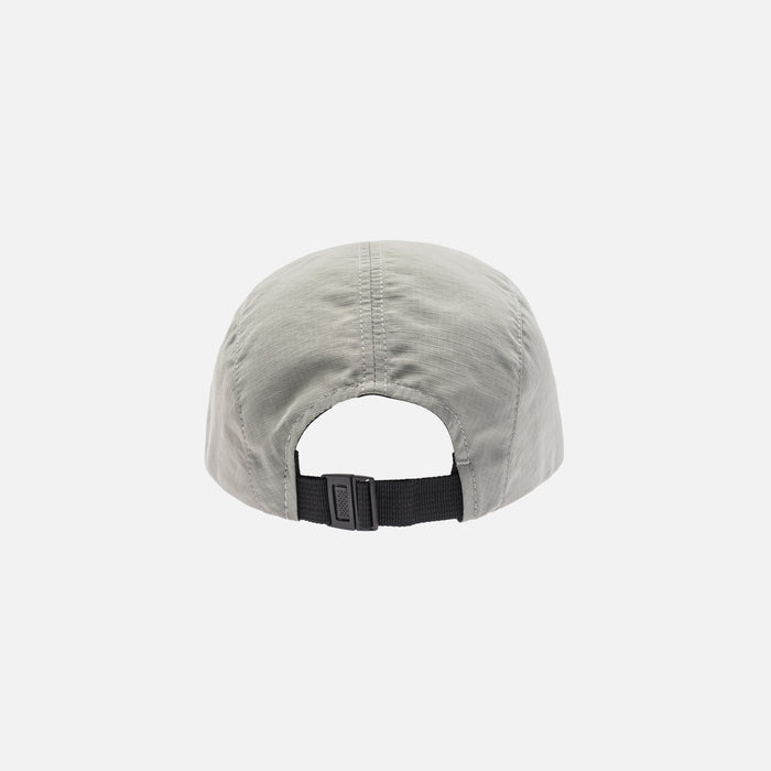 Kith x nonnative Ripstop Runners Cap - Grey