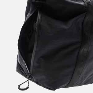 Kith Sport Gym Bag - Black