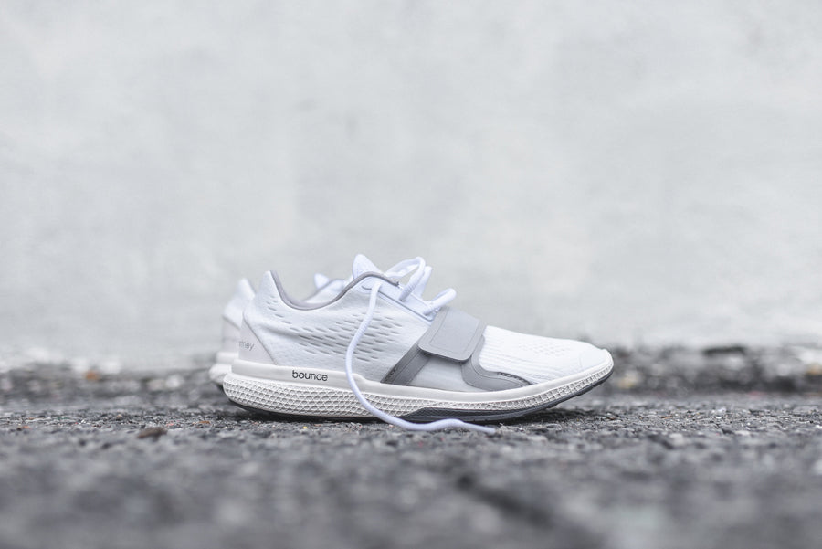 adidas by Stella McCartney WMNS Atani Bounce - White