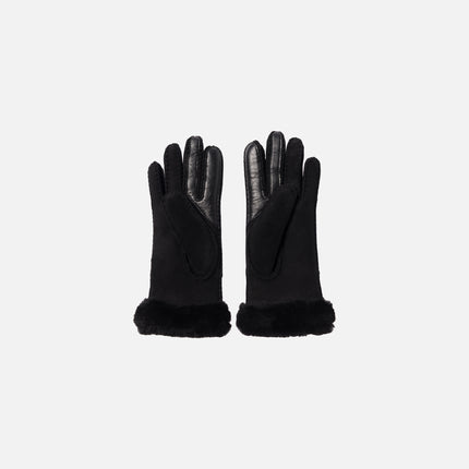 Kith Women x Ugg Sheepskin Glove - Black