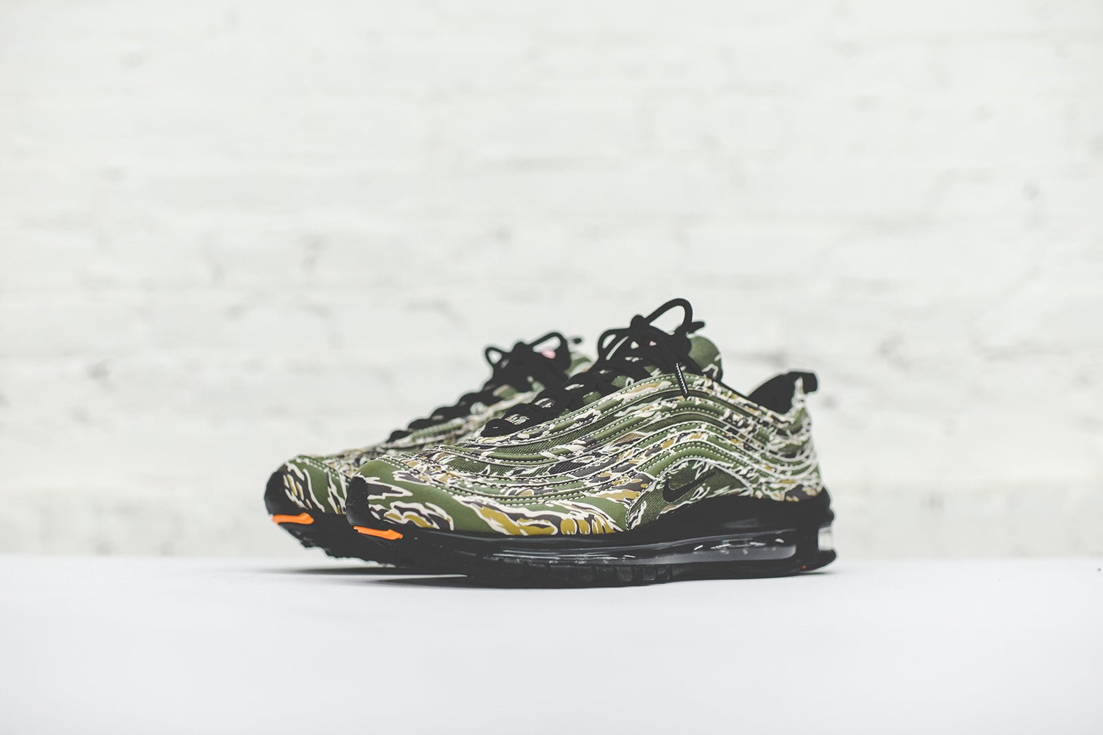 Air Max 97 Qs Usa Camouflage