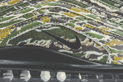 Nike Air Max 97 QS - USA Camo