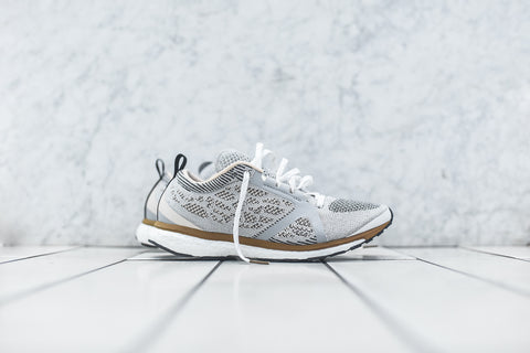 adidas by Stella McCartney WMNS Adizero Adios - Grey