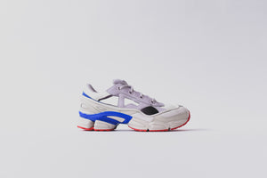 adidas by Raf Simons Replicant Ozweego - White / Blue
