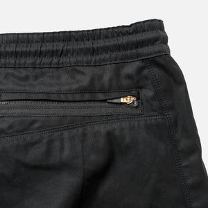 Kith Mercer V Pant - Black