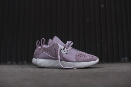 Nike WMNS LunarCharge Premium - Iced Lilac