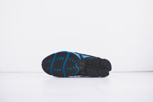 adidas by Raf Simons Replicant Ozweego - Black / Blue