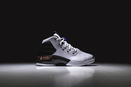 Nike Air Jordan 17+ Retro - Copper