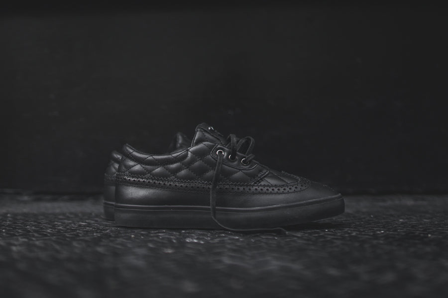 Diamond Supply Co. NT-1 - Black