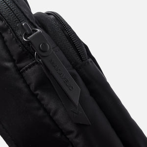 Kith Women x Makavelic Clip Bag - Black Image 5