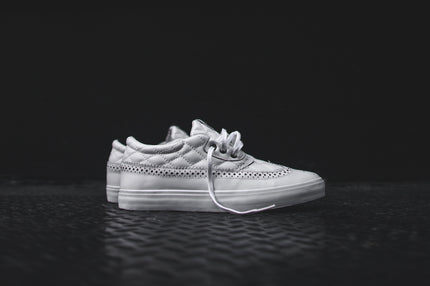 Diamond Supply Co. NT-1 - White