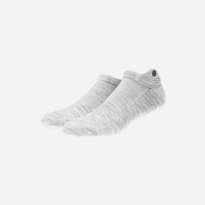 Kith Classics x Stance Ventron Tab Sock - White