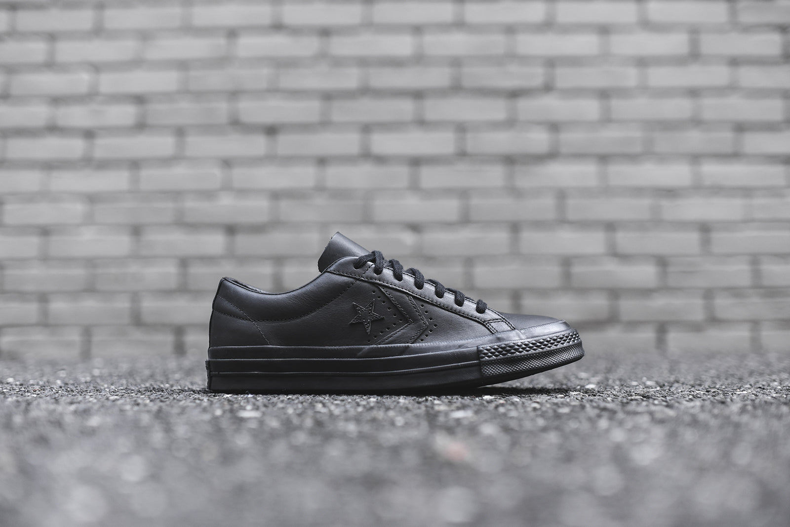 converse one star engineered