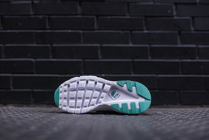 Nike GS Air Huarache Run Ultra Doernbecher - Volt / Hyper Jade / Electric Green