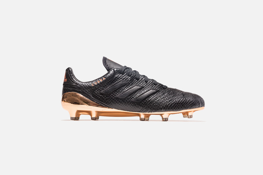 Kith x adidas Soccer Copa 17.1 Cleat - Cobras