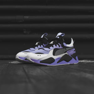 Puma RS-X Reinvention - Sweet Lavender / Black