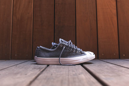 Converse Jack Purcell - Thunder