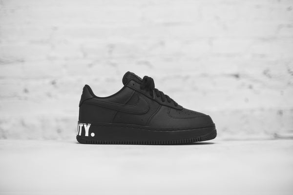 Nike Air Force 1 CMFT - Equality