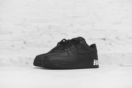 nike air force 1 equality price