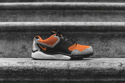Nike Air Zoom Talaria - Safari