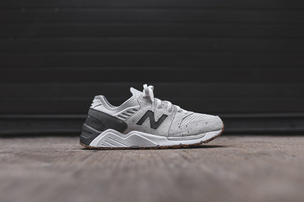 New Balance ML009 - Nimbus Cloud