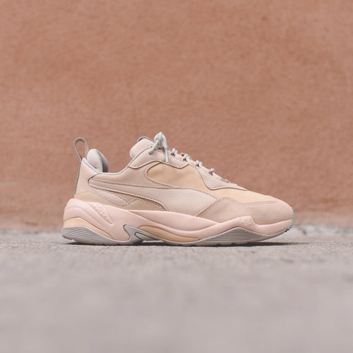 Puma WMNS Thunder - Natural Vachetta / Cream Tan
