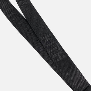 Kith Snap Two-Piece Lanyard