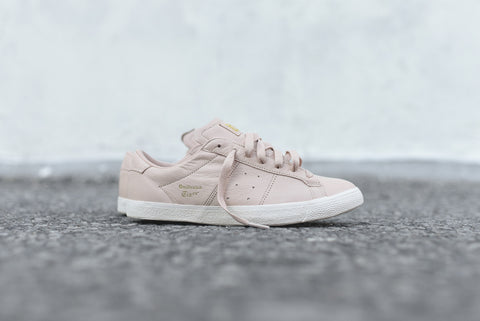 Onitsuka Tiger Lawnship - Sand