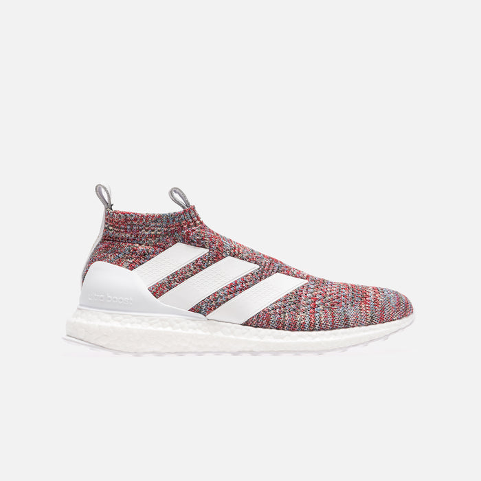 Kith x adidas Soccer ACE 16+ PureControl UltraBoost - Multi