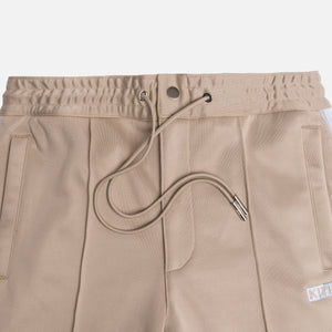 Kith Track Pant - Light Tan