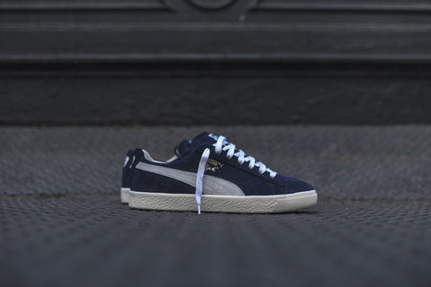 Puma Clyde Select - Away