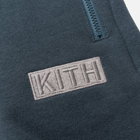Kith Kids Bleecker Short - Orion Thumbnail 1