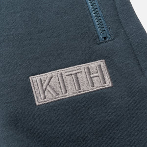 Kith Kids Bleecker Short - Orion Image 3