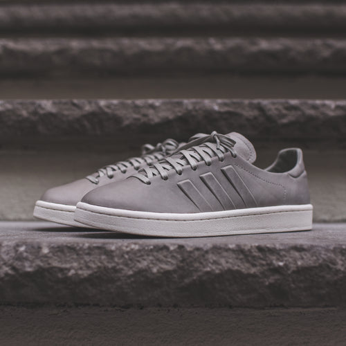 adidas Originals by Wings + Horns Campus - Sesame