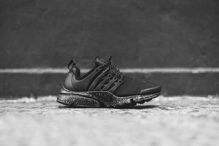 Nike WMNS Air Presto Ultra SI - Black
