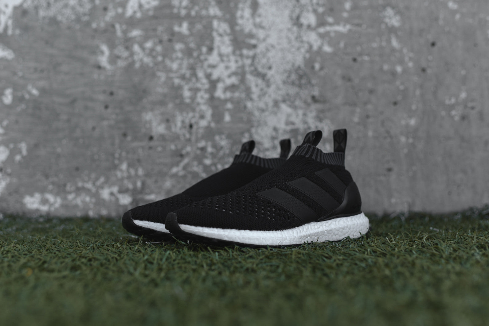 lowest price 11dc5 5fbd7 Thoughts on the adidas ACE 16+ PureControl Ultra Boost? W2C ...