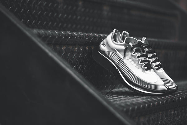 NikeLab Zoom Fly SP - NYC