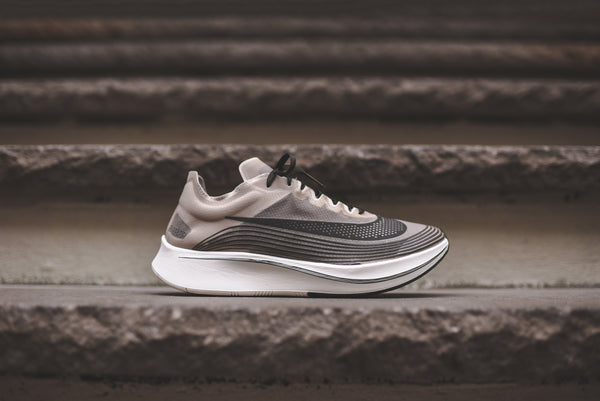 NikeLab Zoom Fly SP - Shanghai