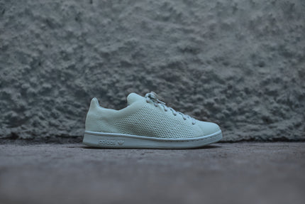 adidas Originals Stan Smith PK - Vapour Green