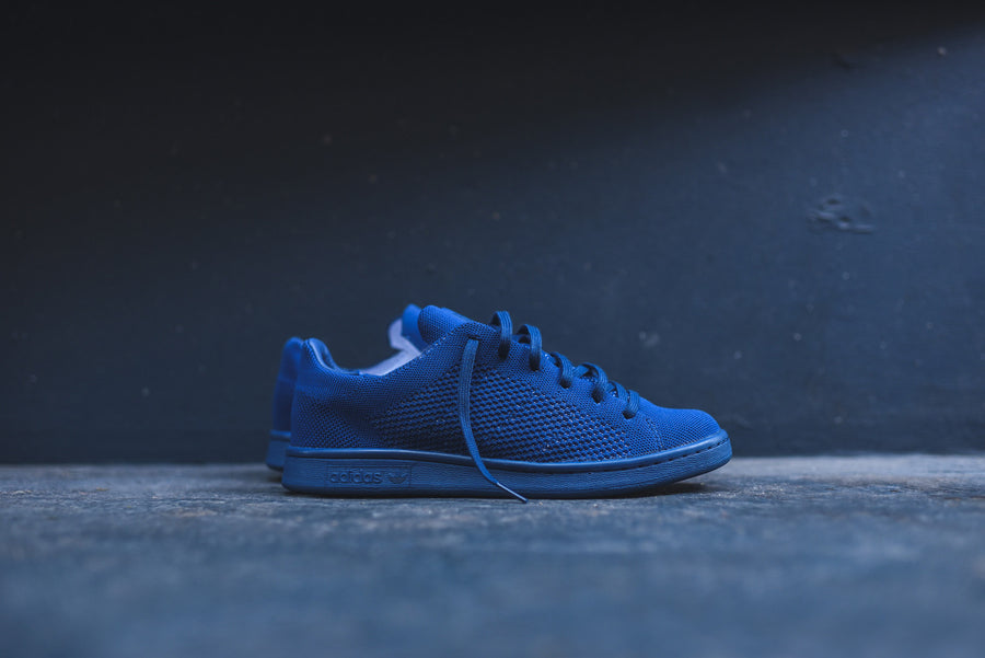 adidas Originals Stan Smith PK - Tech Steel
